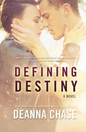 Defining Destiny