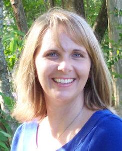 author deanna chase 1 1