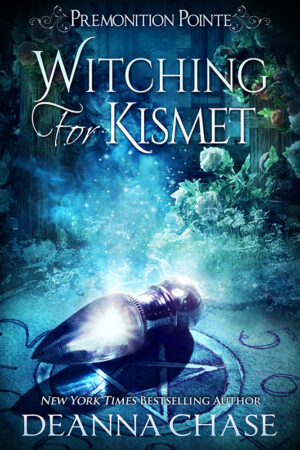 Witching For Kismet