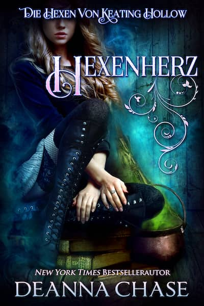 Hexenherz